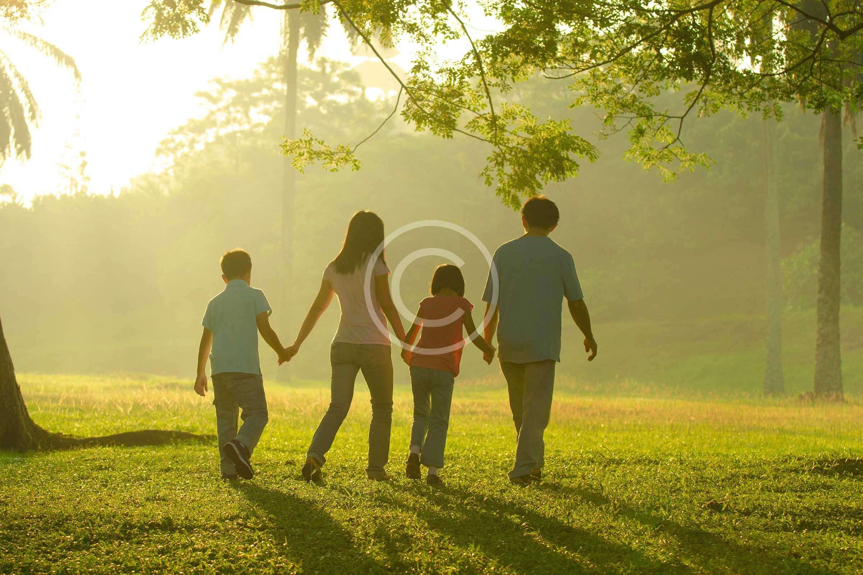 3 главных способа сделать семейные отношения идеальными 85